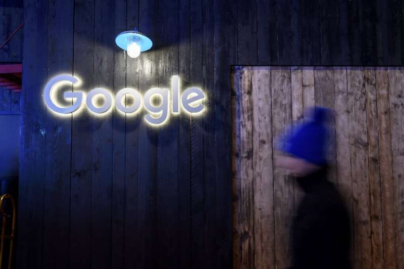 Google has shifted its position by agreeing to partner with and compensate some news organizations as part of an initiative to h