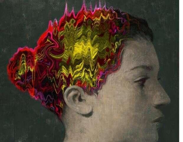 Mind jumble: Understanding chemo brain