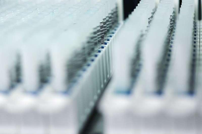 Molecular epidemiologist Emma Hodcroft says 'we can never stop the virus mutating'