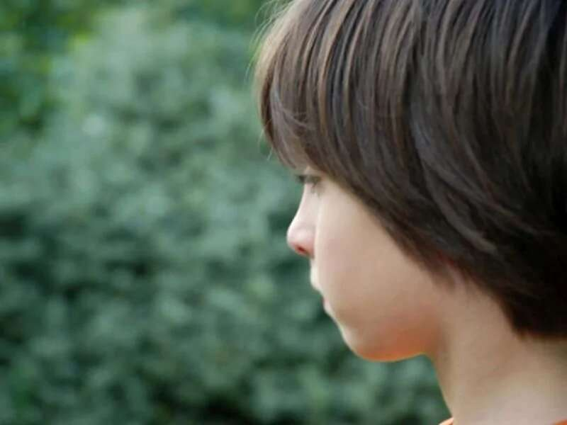 More than one in five children in home confinement report depression