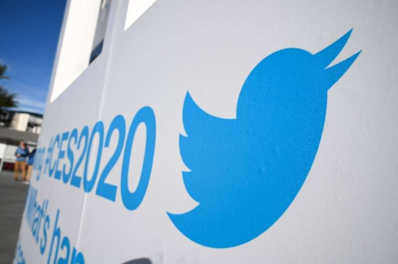 New ways for Twitter users to combat online abuse are being prepared at the social media giant