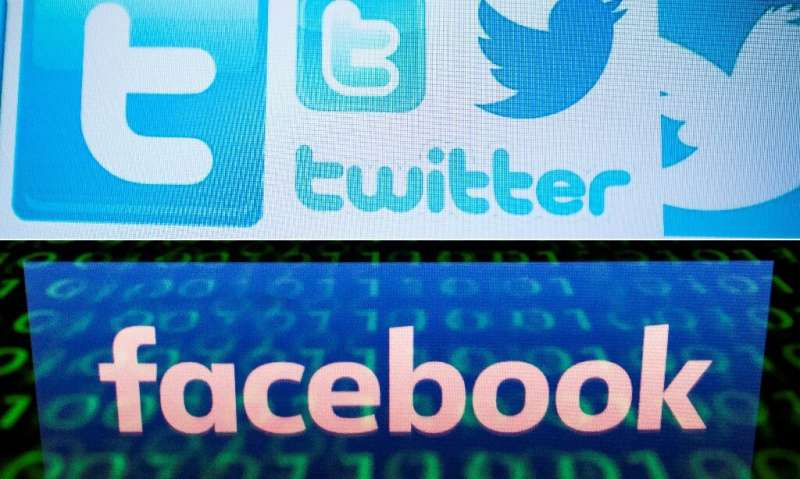 One measure in the German bill will step up the pressure on social networking giants like Facebook and Twitter to quickly remove