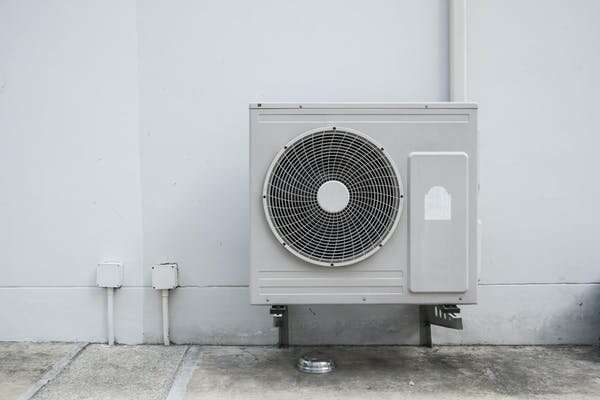 Should you get a heat pump? Here's how they compare to a gas boiler