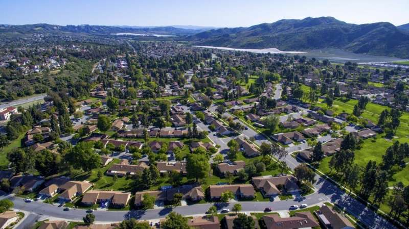 Study predicts millions of unsellable homes could upend market