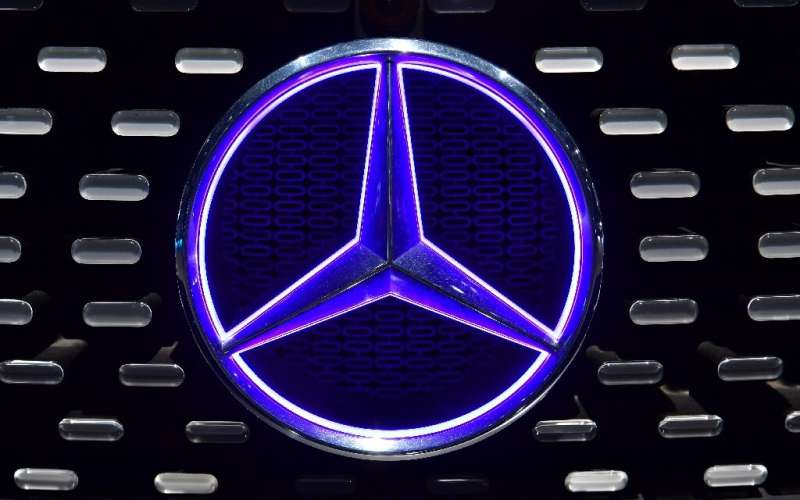 The German auto giant, which had already withdrawn its targets for 2020 amid the pandemic, said it expected sales, turnover and