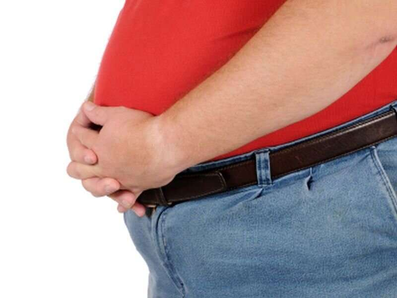 Type 2 diabetes in youth is especially unhealthy: study