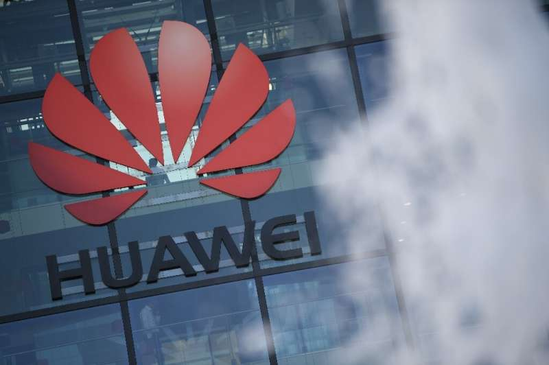 """US criminal charges allege the Chinese tech giant Huawei engaged in a """"decades-long"""" effort to steal trade secrets fro"""
