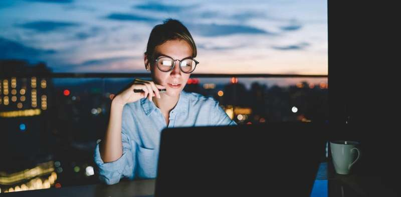Working from home risks online security and privacy – how to stay protected