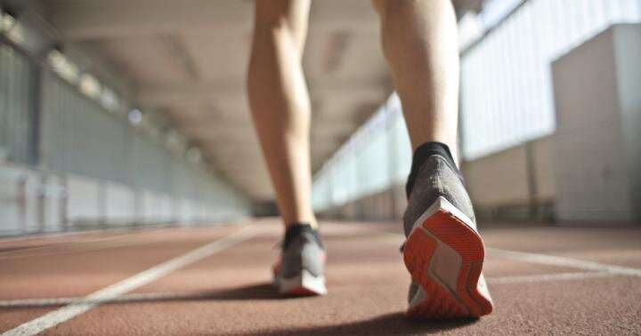 Study looks at excessive exercise in people with eating disorders