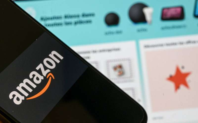 Amazon, which has been increasing its offerings in streaming media, said it will acquire the hit podcast producer Wondery, for a