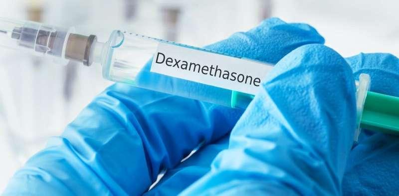 Dexamethasone: what is the breakthrough treatment for COVID-19?