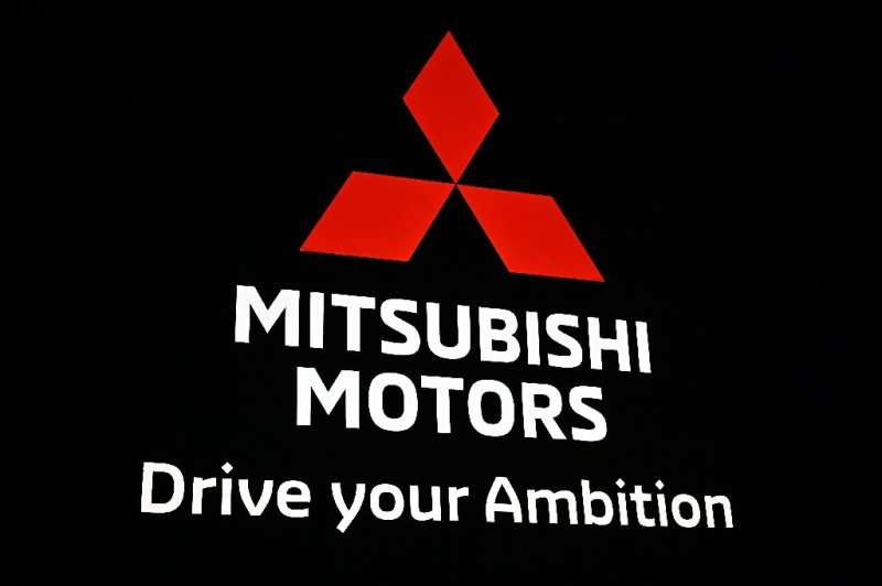 The Mitsubishi probe is the latest fallout from the dieselgate scandal from 2015 when Volkswagen  admitted to installing softwar