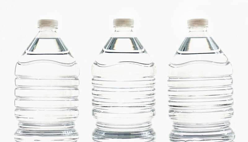 Think all BPA-free products are safe? Not so fast, scientists warn