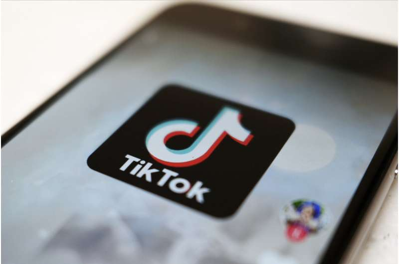 Video app TikTok leans into e-commerce with Shopify deal