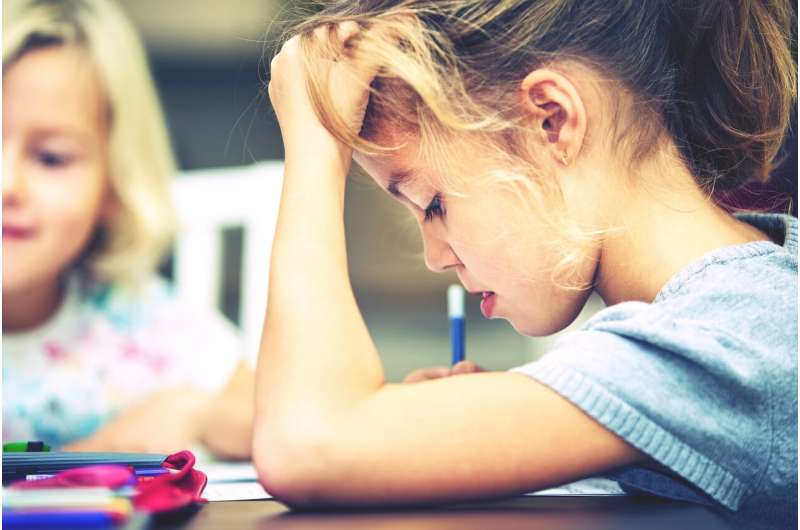 Researchers urge extra support for home schooling vulnerable children