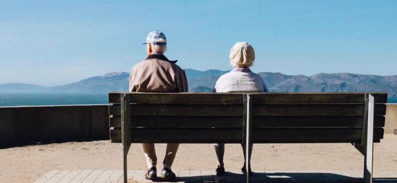 Study identifies countries and states with greatest age biases
