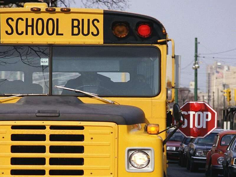 2 in 3 parents would send kids to school in fall: survey