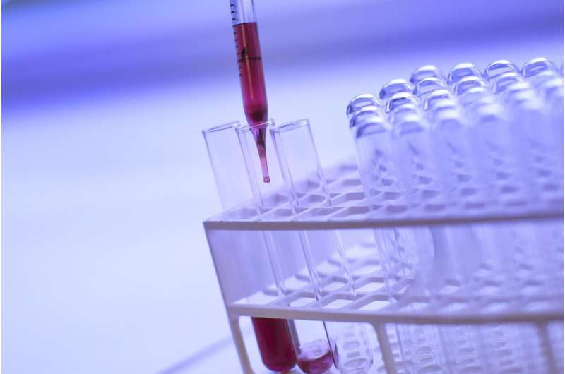 Clinical trial into two potential COVID-19 treatments commences