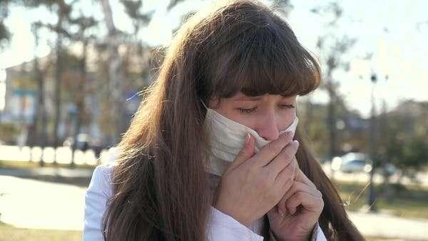 Coronavirus: new social rules are leading to new types of stigma