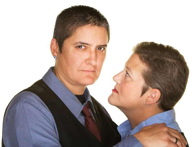 Coronavirus ups anxiety, depression in the LGBTQ community