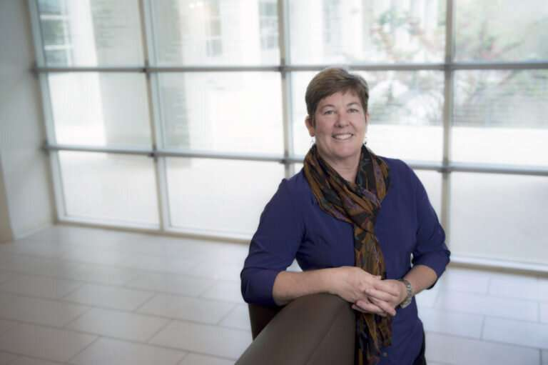 Epidemiologist offers advice on healthy travel, recreation during the pandemic
