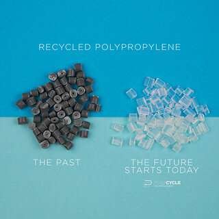 Recycling in the U.S. Is Broken. How Do We Fix It?
