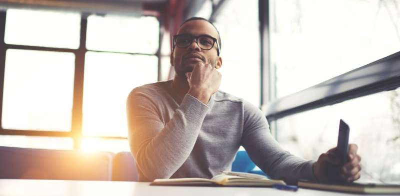 3 ways to study better, according to cognitive research