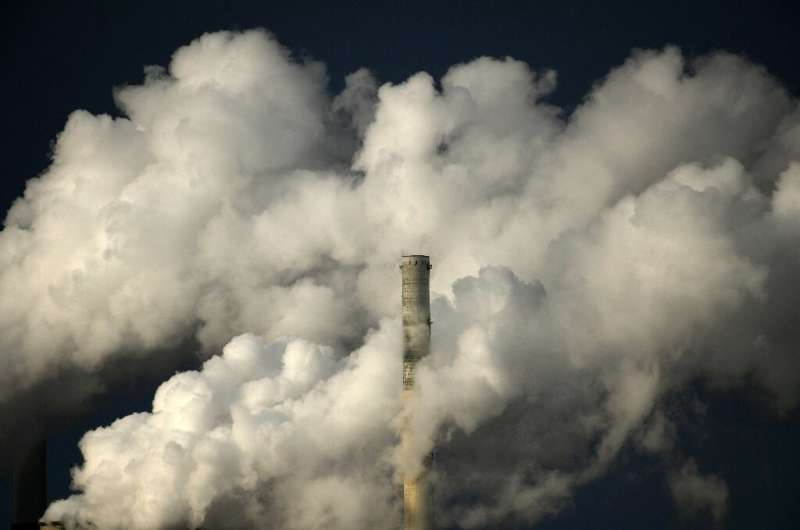 Governments are tasked with releasing updates on how they plan to meet climate goals by the end of the year