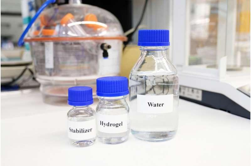 ?NTU scientists develop energy-saving 'liquid window'