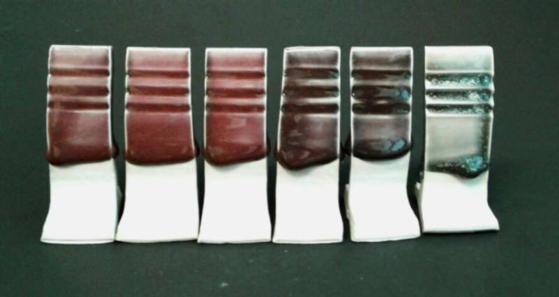 A new 'gold standard' for safer ceramic coatings