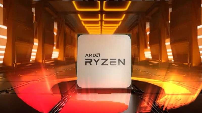 AMD announces $99 Ryzen 3 desktop CPU