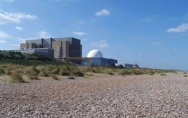 Assessing the viability of small modular nuclear reactors