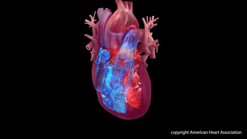 Four out of five patients with heart failure are eligible for treatment with an SGLT2 inhibitor
