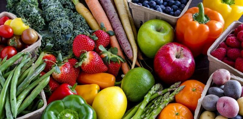 5 things you can do to make your microbiome healthier