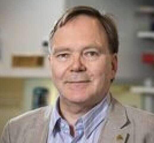 Scientists find RNA affecting skin cancer progression