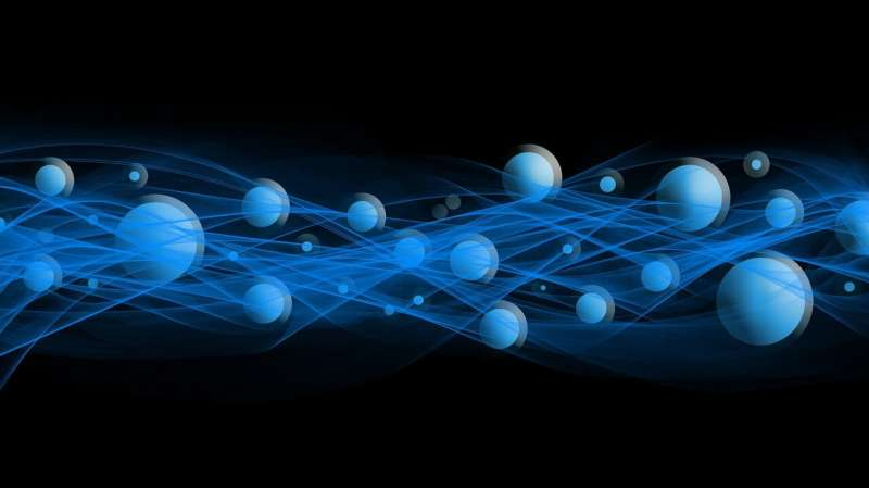 Observing the path less travelled boosts quantum gain