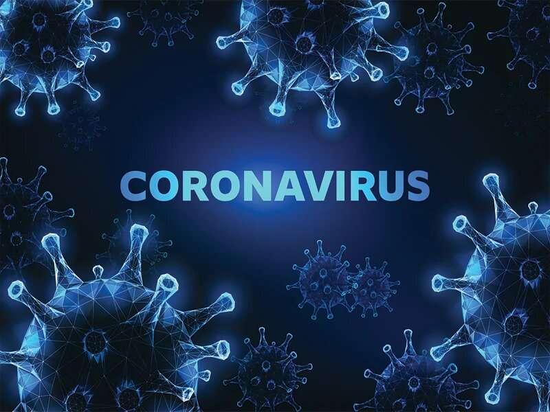Coronavirus cases hit all 50 states, as U.S. death toll tops 100