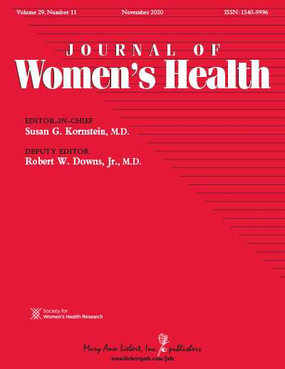 Racial disparities in stage of breast cancer diagnosis
