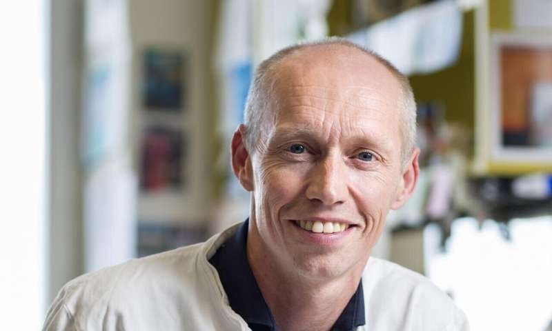 Identification of a new mechanism in the immune system provides knowledge about diseases