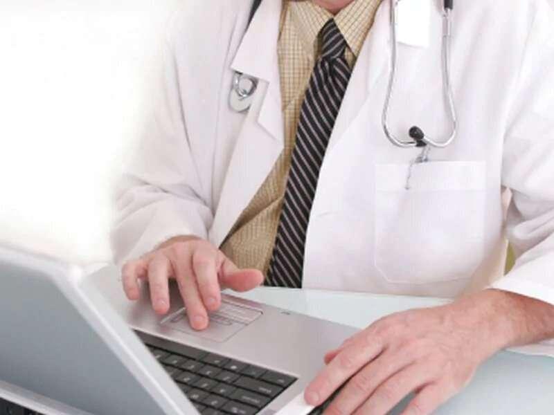 AAD establishes registry for skin manifestations of COVID-19