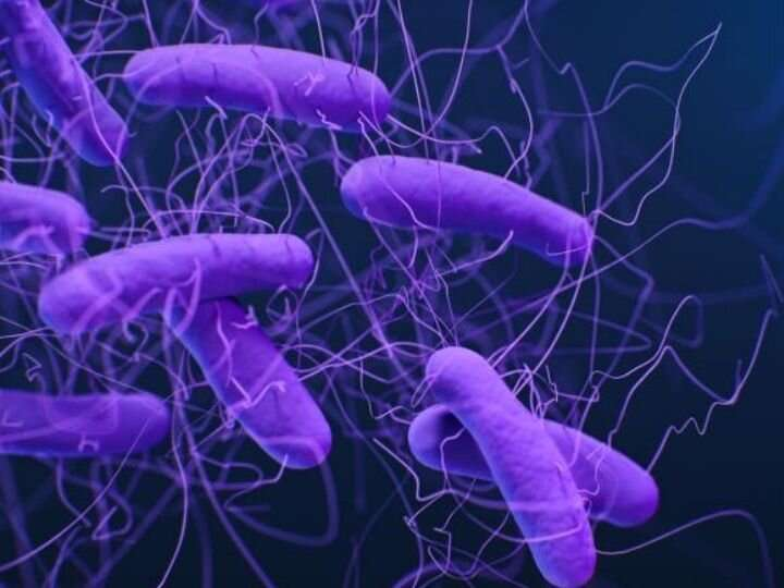 Ability to predict C-diff mortality nearly doubled with new guidelines