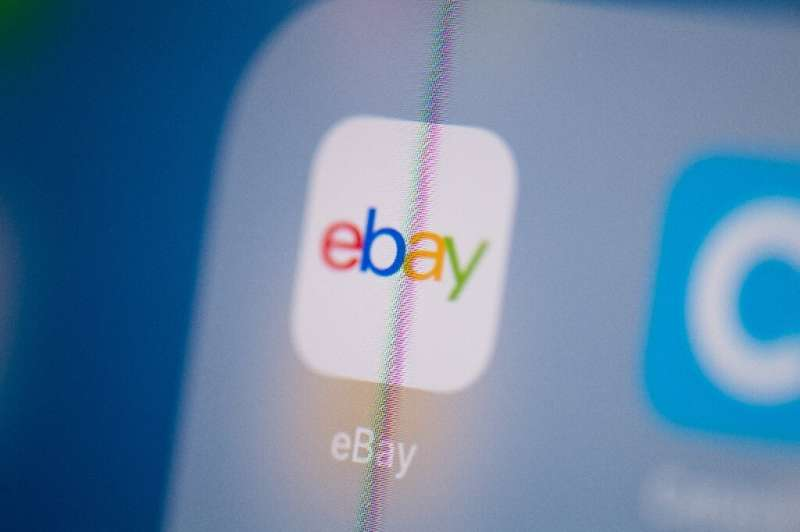 Adevinta willpay $2.5 billion in cash to acquire eBay Classifieds Group