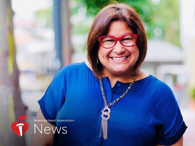 AHA news: puerto rico school relies on holistic methods to teach, inspire