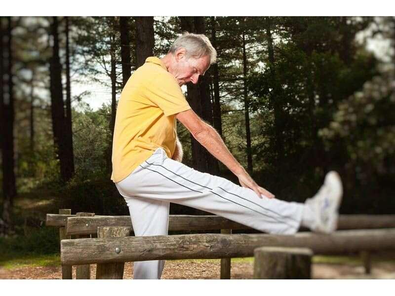 AHA: remote cardiac rehab is effective alternative to on-site programs