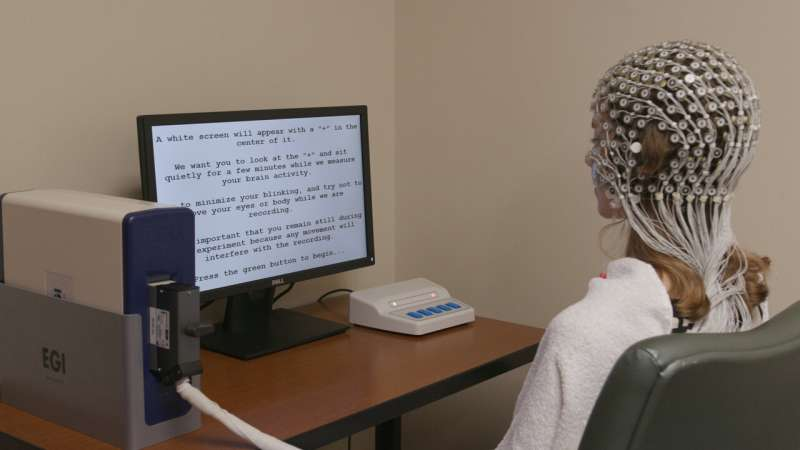 AI, brain scans may alter how doctors treat depression
