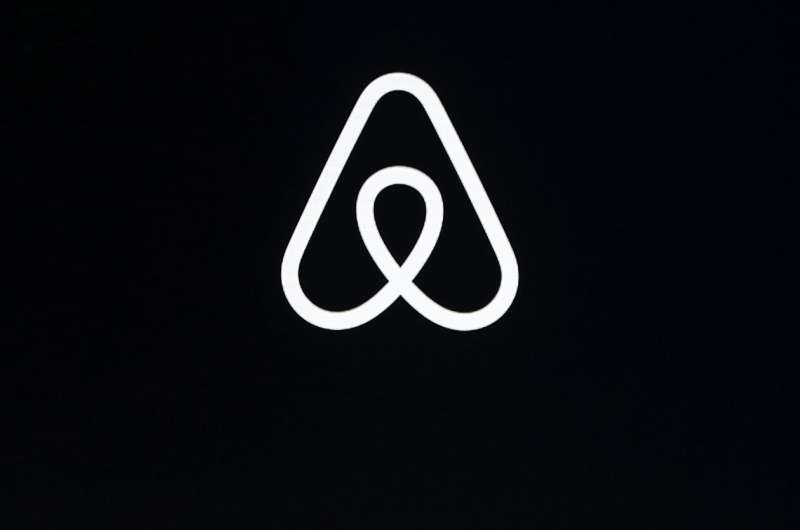 Airbnb details years of losses ahead of planned IPO