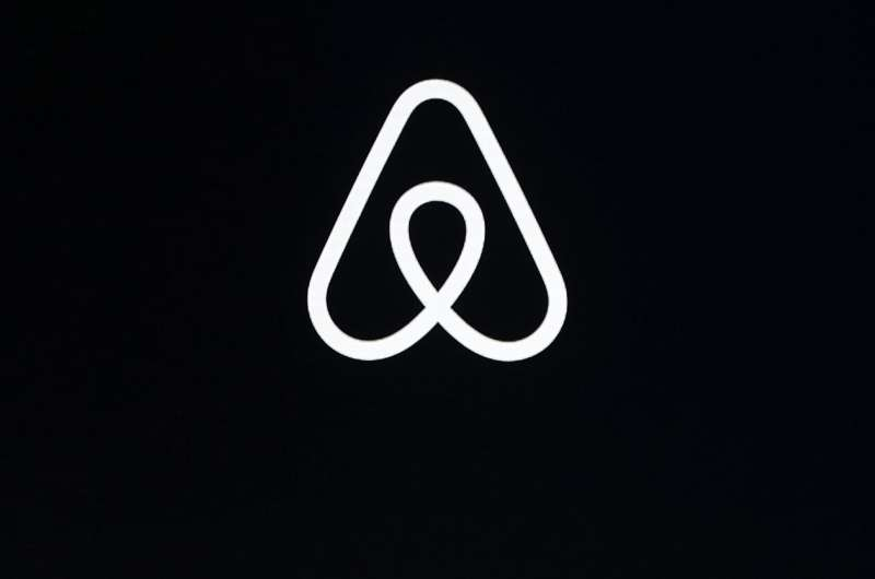 Airbnb files preliminary paperwork for public stock offering