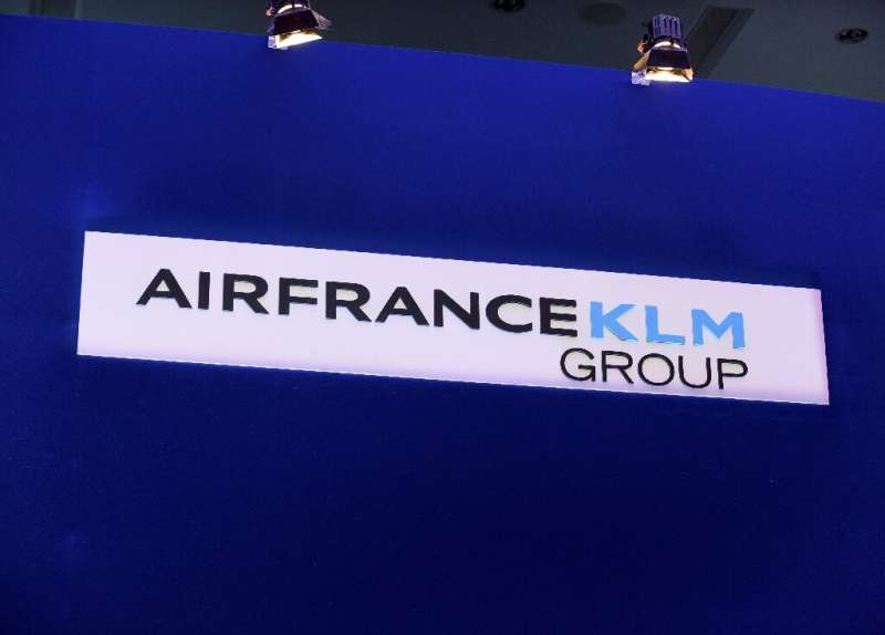 Air France is to benefit from seven billion euros in French loans either from or backed by the state along with an expected two