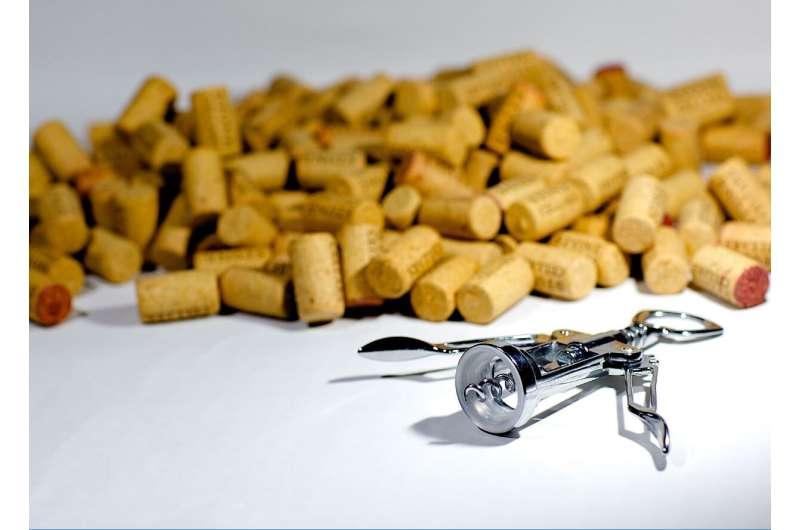 Alcohol, drugs 'make isolation worse'