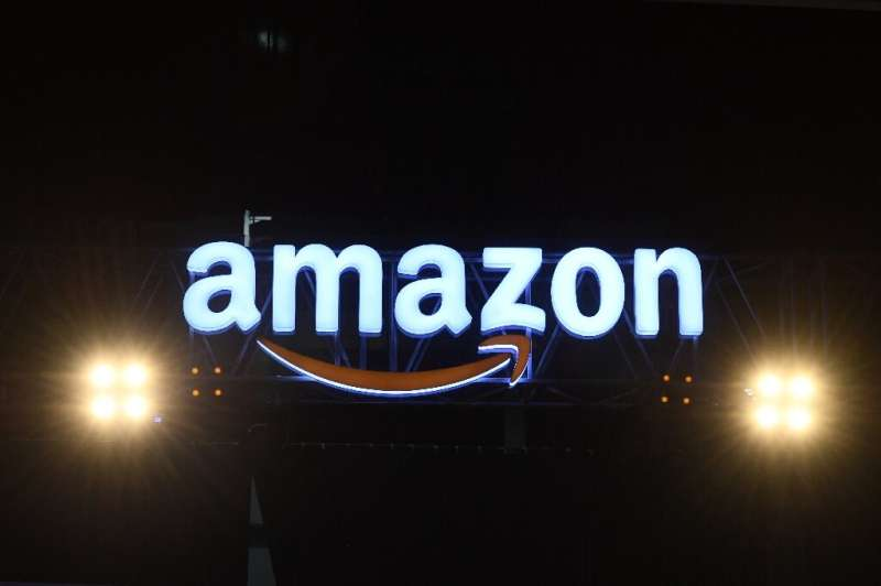 """Amazon's invitation-only """"Luxury Stores"""" will allow consumers to shop top brands as a """"store within a store"""""""